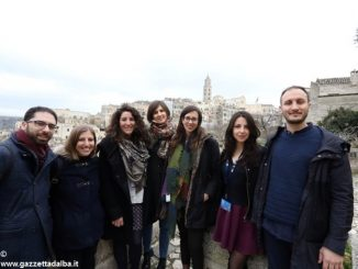 Unesco giovani: il forum lancia 300 ambasciatori 3