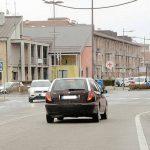Lavori: asfalti e strisce pedonali per oltre mezzo milione di euro