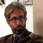 L'educazione nel ventennio, giovedì 26 la conferenza di Bruno Maida