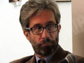 Bruno Maida, l'educazione nel ventennio