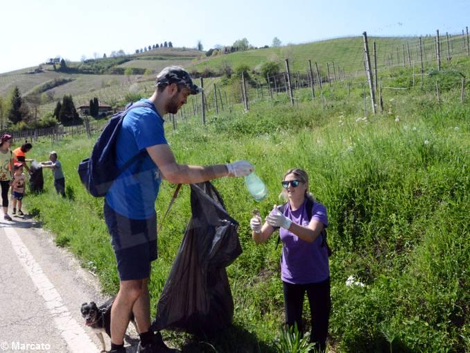 Canale ecologia pulizia strade (6)