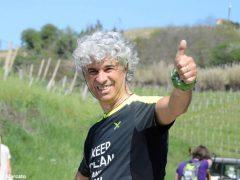 """Gli ecologisti lanciano un'altra proposta: """"Un euro un sogno"""" 7"""