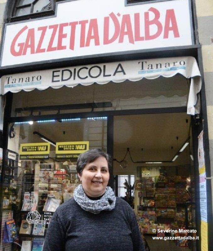 Carla Odello 4
