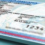Per la nuova carta d'identità elettronica la prenotazione è obbligatoria