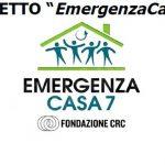 """La fondazione Crc rilancia ad Alba il progetto """"Emergenza casa 7"""""""