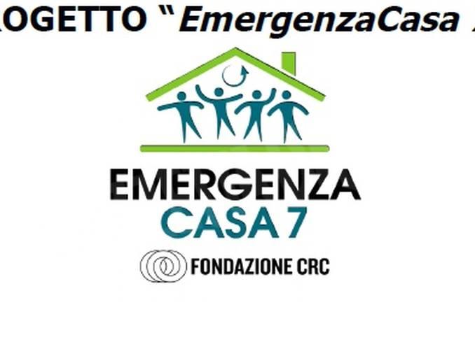Emergenza_casa_7