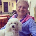 La vittima dell'incidente sull'Asti-Cuneo è un ortopedico che operava a Bra