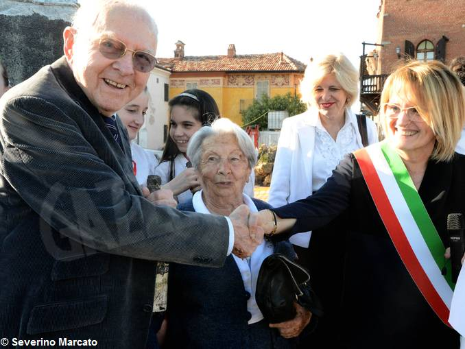 Giacomo Oddero e sindaco La Morra 3