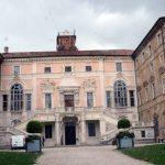 L'arte contemporanea si respira al castello di Govone