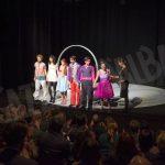 Al teatro Moretta, La fabbrica della felicità con Miriam Costamagna