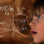 Gli studenti della media Macrino si distinguono in matematica