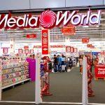 Dopo Trony anche Media World taglia. A rischio 200 posti di lavoro