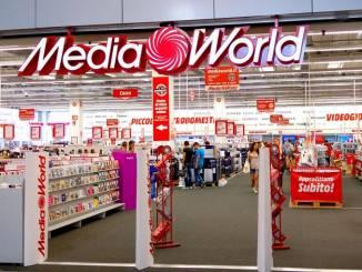 Dopo Trony anche Mediaworld taglia. A rischio 200 posti di lavoro