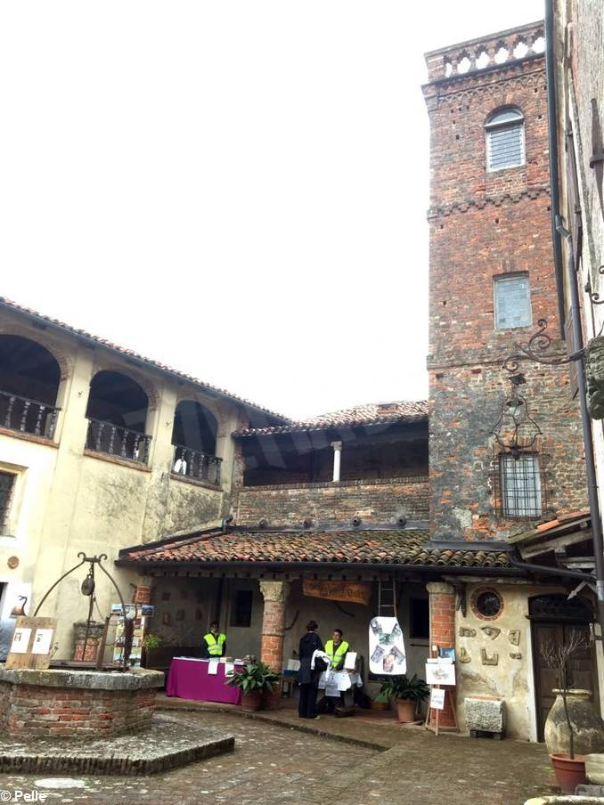 Monteu Roero castello (3)