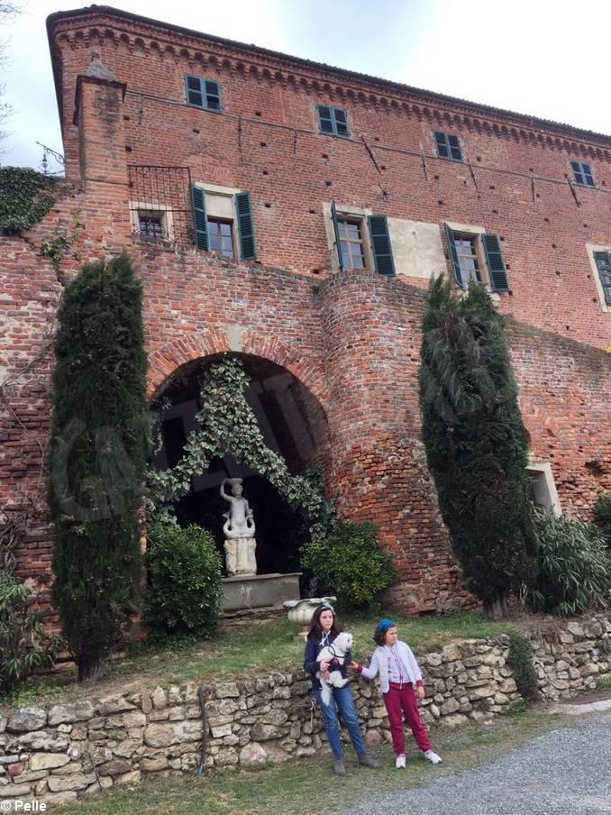 Monteu Roero castello (4)