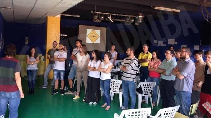 A Montà si investe sui giovani con incontri e attività