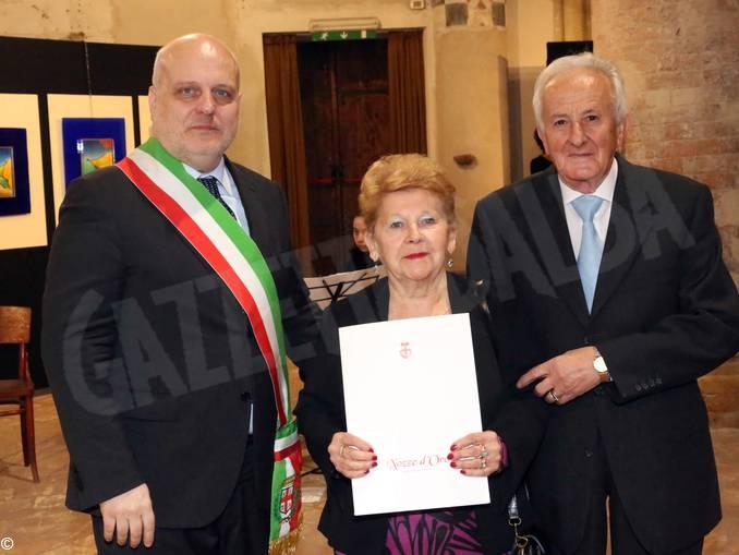 Photo Muratore Murialdo 50 matrimonio alba 4