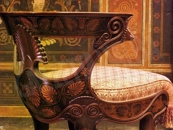 Racconigi 12 Gabinetto Etrusco_MD