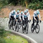 Tour of the Alps: Rosa a 9 minuti dal vincitore; Sobrero a 13