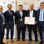 La provincia di Cuneo grande protagonista al Vinitaly
