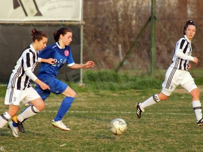 calcio femminile (2)