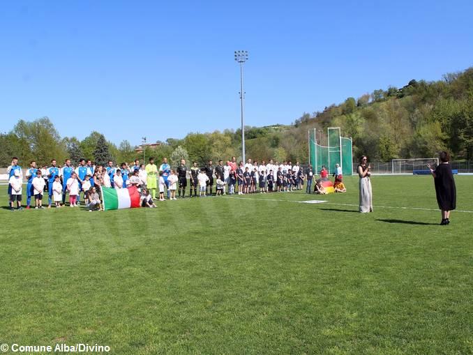 calcio italia germaina sordi 03