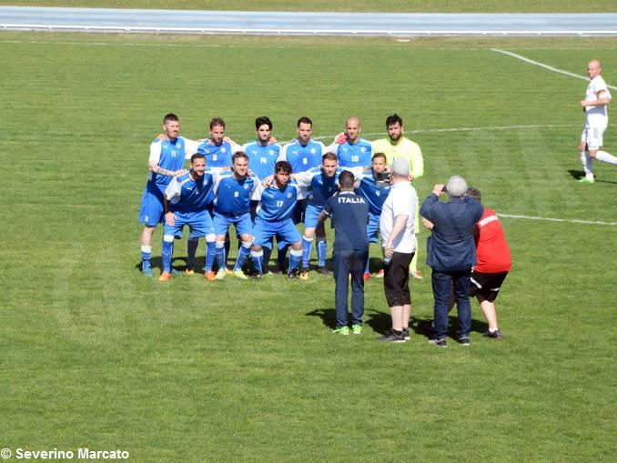 calcio italia germaina sordi 04