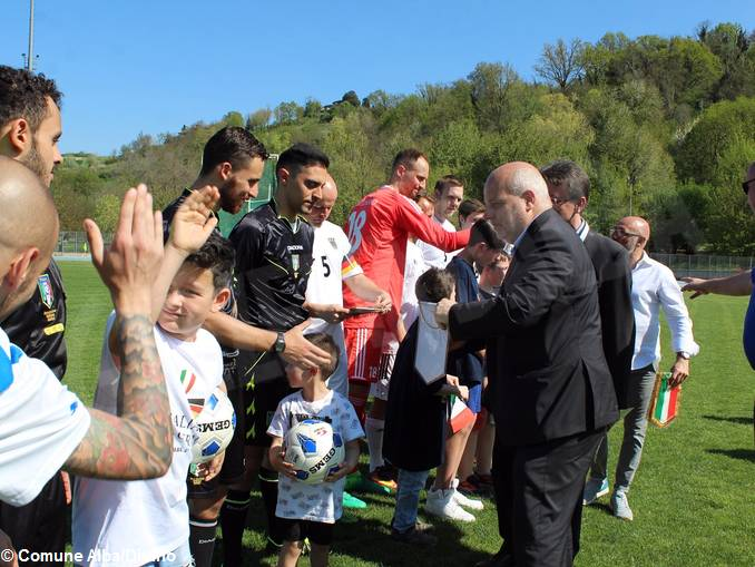 calcio italia germaina sordi 06