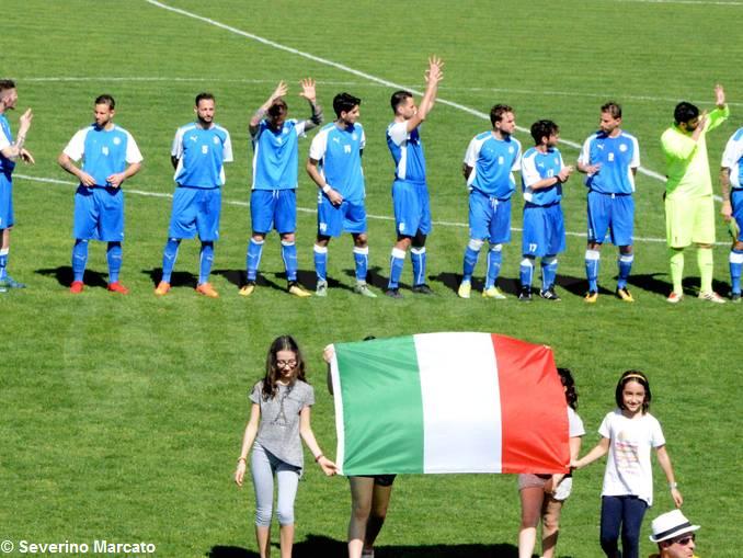 calcio italia germaina sordi 08