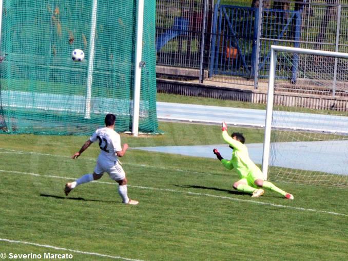 calcio italia germaina sordi 10