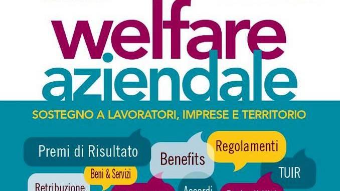 Aumentare la produttività col welfare aziendale. Confindustria Cuneo sostiene le aziende