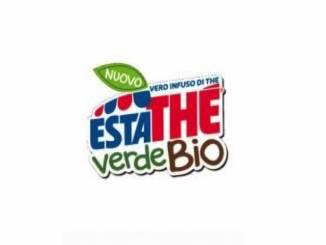 Ferrero lancia Estethé Verde Bio, il primo prodotto biologico dell'azienda