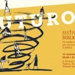 Festival biblico, quello che il libro sacro dei cristiani dice sul futuro