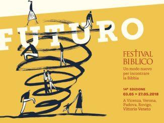 Festival biblico, quello che il libro dice sul futuro