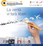 Si avvicina il Festival della comunicazione organizzato quest'anno dall'Arcidiocesi di Oristano