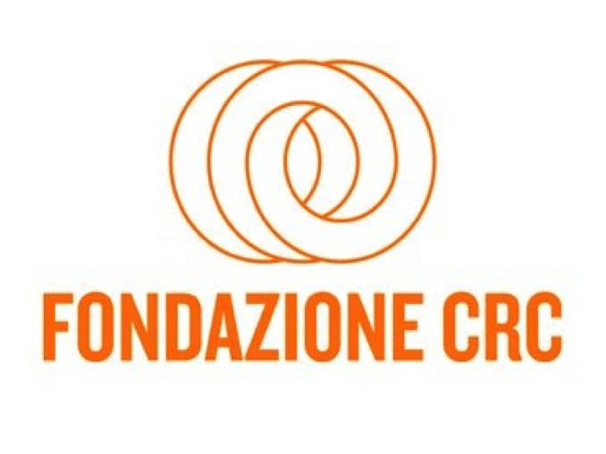 Fondazione Crc: Elda Fulcheri si è dimessa dal Consiglio generale