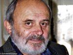 Priocca piange Giovanni Pasquero, vigile per oltre 30 anni