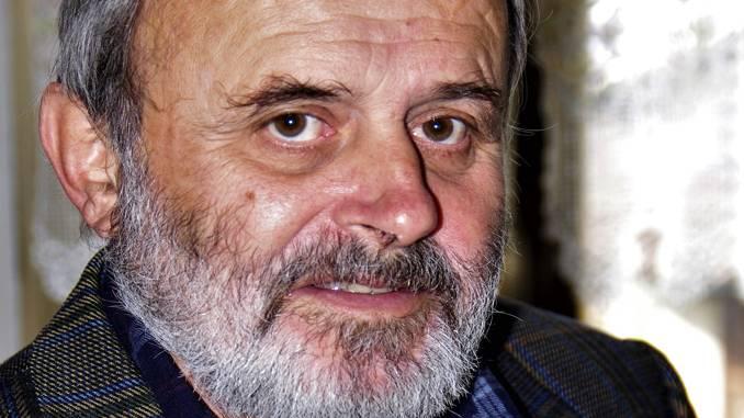 Priocca piange la scomparsa di Giovanni Pasquero, ex vigile comunale