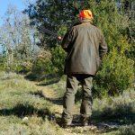 Libera caccia: i gruppi di zona si uniscono nella sezione di Alba