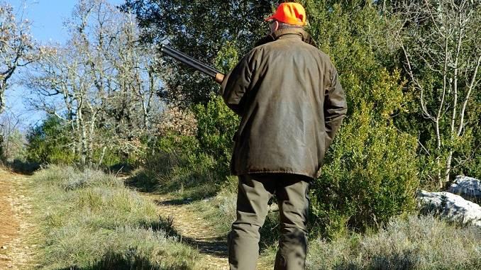 La Regione Piemonte vieta la caccia a 15 ulteriori specie
