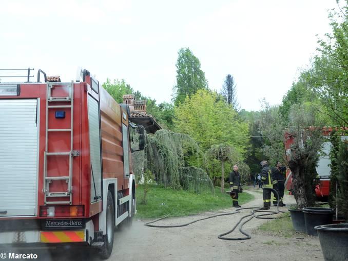 incendio a roddi Marcato (2)
