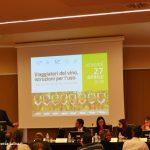 Grinzane Cavour: incontro sul progetto transfrontaliero Ampelo