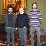 Report lunedì 16 aprile si occuperà dell'eterna incompiuta Asti-Cuneo