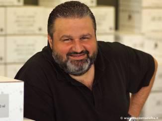 Matteo Ascheri è il nuovo presidente del Consorzio del Barolo Barbaresco