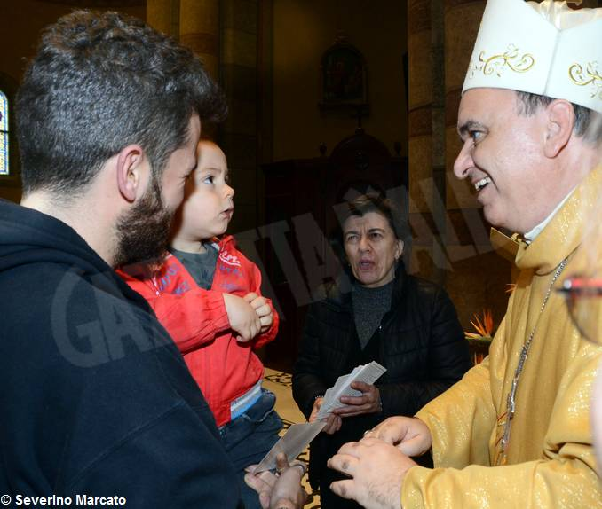 messa vescovo brunetti mamme attesa 1