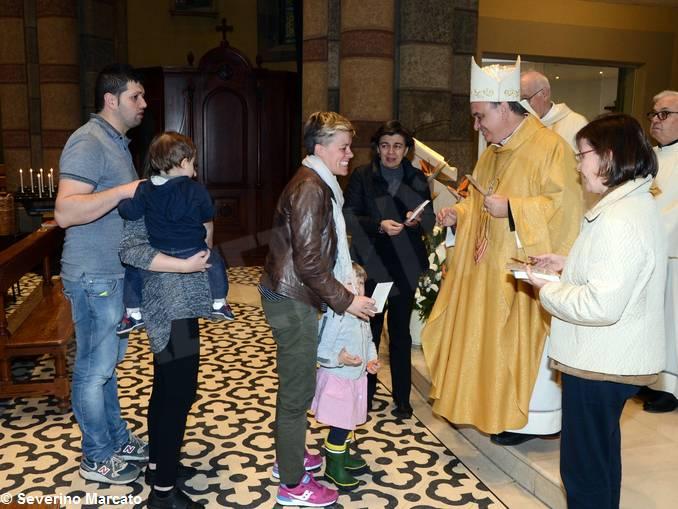 messa vescovo brunetti mamme attesa 4