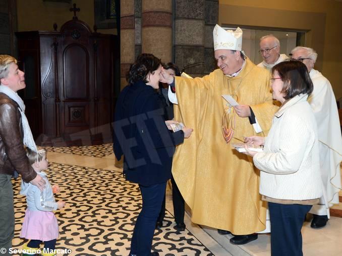 messa vescovo brunetti mamme attesa 5