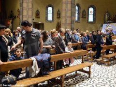 Una Messa per le mamme in attesa 5