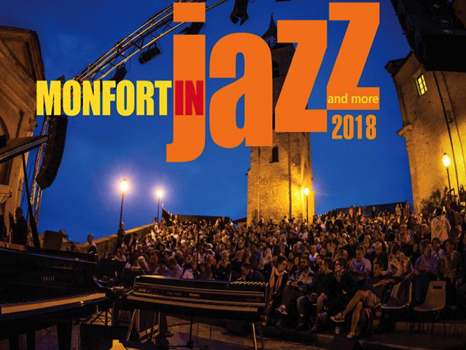 monfortinjazz2
