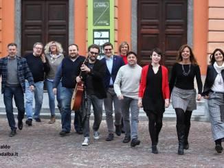 Radio Alba spegne 42 candeline e guarda con entusiasmo al futuro